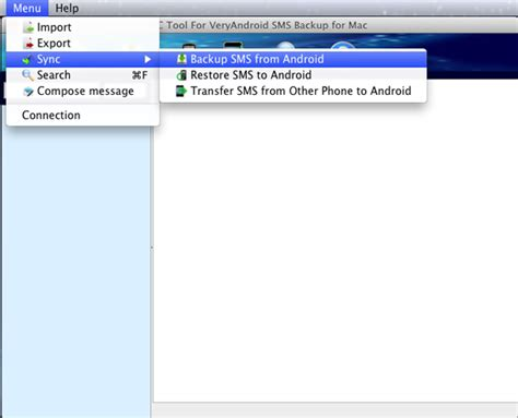 connect android to mac how to connect android phone to mac