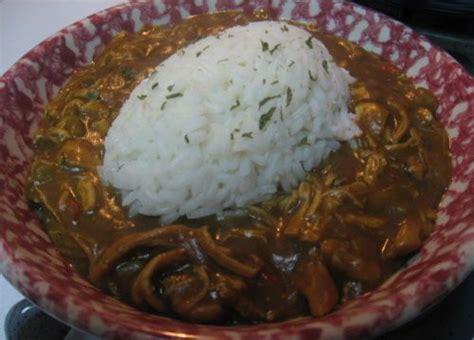 chicken etouffee chicken etouffee etouffee creole recipes