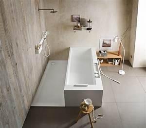 Sitzwanne Für Dusche : ergo nomic badewanne von rexa design auf architonic hier finden sie bilder informationen ~ Eleganceandgraceweddings.com Haus und Dekorationen