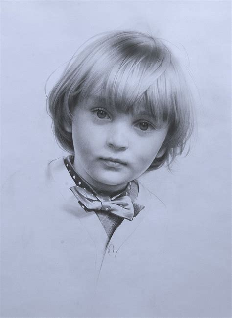 the bow tie andrey belichenko on artstation at https