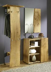 Flurgarderobe Selber Bauen : stunning garderobe selber bauen design images ~ Michelbontemps.com Haus und Dekorationen