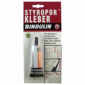 Kleber Für Styropor : styropor kleber 25 g ~ Frokenaadalensverden.com Haus und Dekorationen