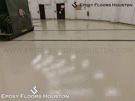 epoxy flooring houston tx top 28 epoxy flooring houston tx residential epoxy garage floor image gallery in houston tx