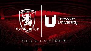 University Shooting For Success With Football Club ...