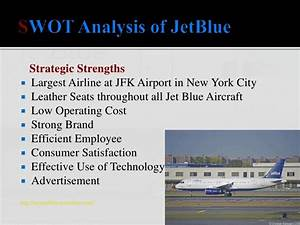 Jetblue Airlines Customer Service Jet Blue Airways Corporation