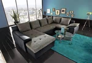 wohnzimmer ideen mit deckenbalken wohnzimmer ideen tolle bilder inspiration otto