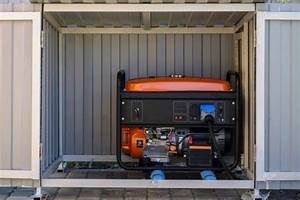 10 Tips To Choose The Perfect Generator For Your Needs