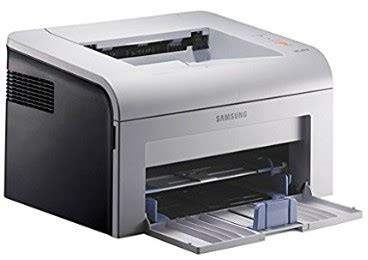 File is safe, uploaded from tested source and passed kaspersky antivirus scan! Samsung M262X Treiber / Samsung Xpress M2625D Drucker ...