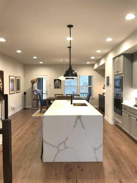 calacatta verona quartz granite countertop quartz