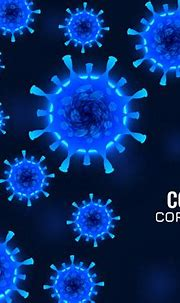 Abstract covid-19 coronavirus infection background 1060051 ...