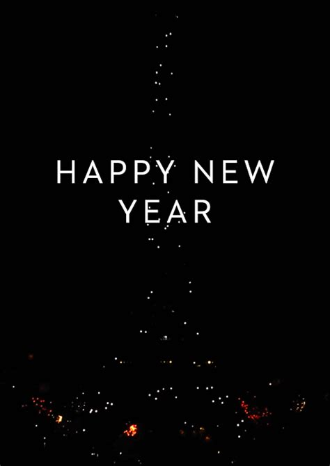 best happy new year 2018 gif image picture for