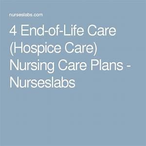 25+ best ideas ... Care Plan Quotes