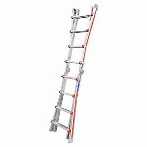 Echelle Pour Escalier : echelle pour escalier d 39 une longueur de ou ~ Melissatoandfro.com Idées de Décoration