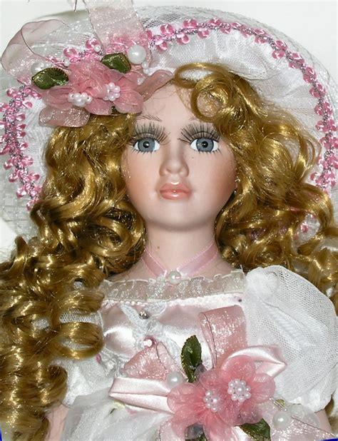 porcelain doll victorian porcelain doll stunning victorian doll porcelain victorian doll angelina