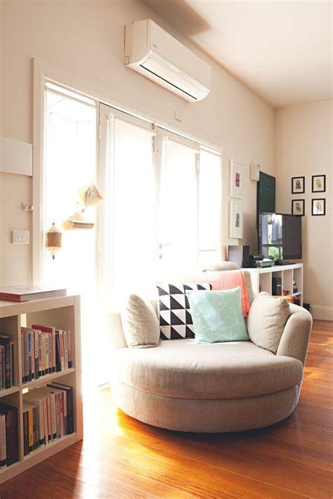 bedroom settee furniture best 25 bedroom sofa ideas only on ikea bed