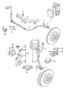 2001 Jetta Speedometer Sensor Wiring Diagram : 1j0907375ae volkswagen to be used for for vehicles with ~ A.2002-acura-tl-radio.info Haus und Dekorationen