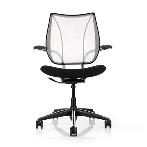 Human Scale Freedom Chair Manual by Humanscale Freedom Task Chair Manual 28 Images