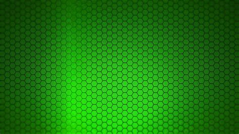 Background Green Wallpapertag Wallpaper by Green Background 183 Free Awesome Hd
