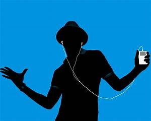Mol's Sound Words: The iPod Generation - An Idiot or Bored?