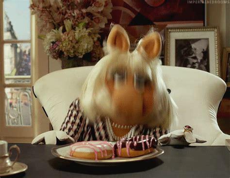 piggy gifs wifflegif