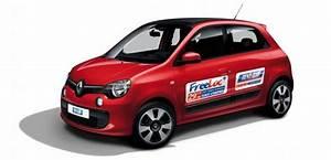 Location Voiture Le Moins Cher : comment louer une voiture moins cher challenges ~ Maxctalentgroup.com Avis de Voitures