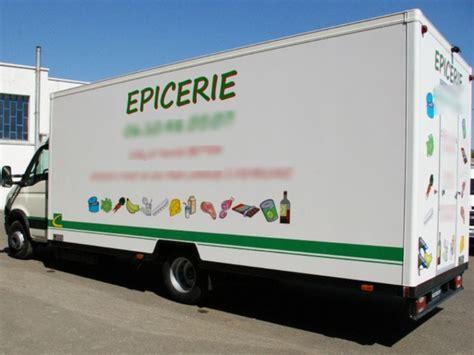 camion cuisine occasion fabricant camion alimentation générale camion épicerie