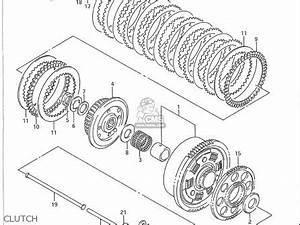 suzuki katana 600 wiring diagram suzuki free engine With gsxr 750 clutch diagram free download wiring diagram 2003 gsxr 750