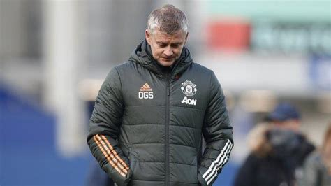 Manchester United v West Bromwich Albion - BBC Sport