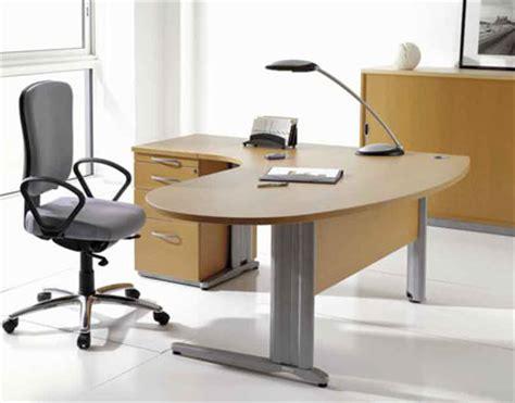 photos de bureau bureau et mobilier de travail