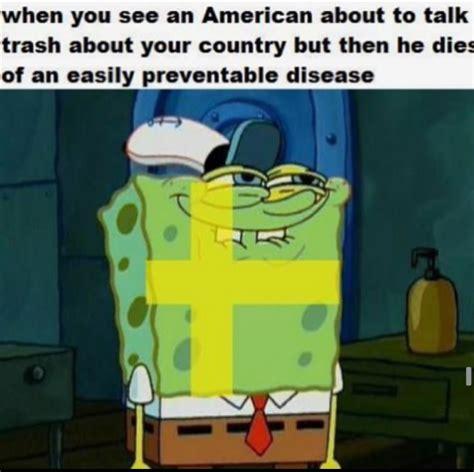 Me Me Meme - oof meme by memephobia memedroid