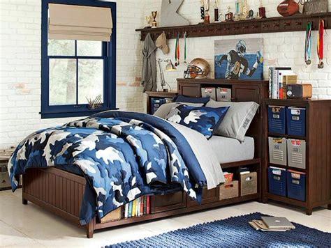 Bettwäsche Weiß 135 X 200 by Bettw 228 Sche Design Blaue