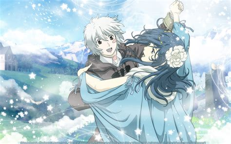 No 6 Anime Wallpaper - no 6 wallpaper and background 1680x1050 id 802167