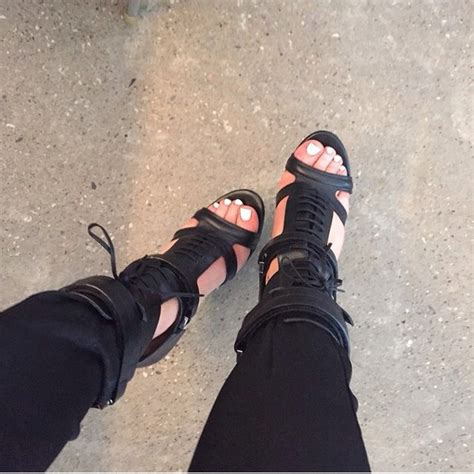 black heels high heel black 39 s jodi leather heeled sandals black