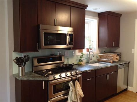 small kitchen cabinets ideas 42 best kitchen design ideas with different styles and