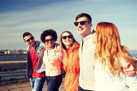 teen drug abuse signs  teenage drug