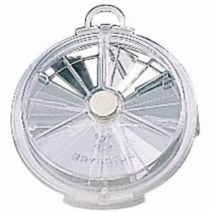 Aerateur De Fenetre : a rateur de fen tre sur carreau 156 mm 100cm2 autogyre ~ Premium-room.com Idées de Décoration