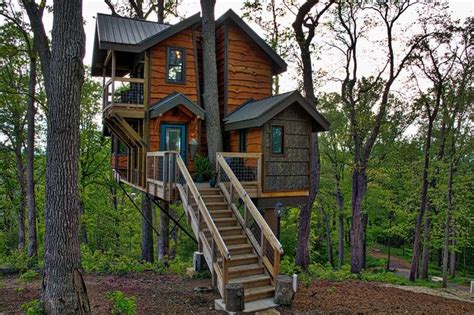 treehouse cabins asheville nc 50 best explore the world images on