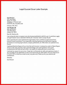 Pre written cover letter apa example for Pre written cover letters