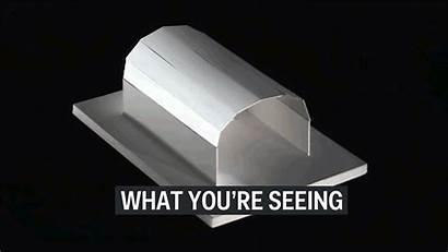 Optical Illusions Simple