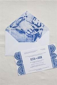 Verrückte Hochzeitsgeschenke Ideen : die besten 25 portugiesische hochzeit ideen auf pinterest romantische hochzeitsinspiration ~ Sanjose-hotels-ca.com Haus und Dekorationen