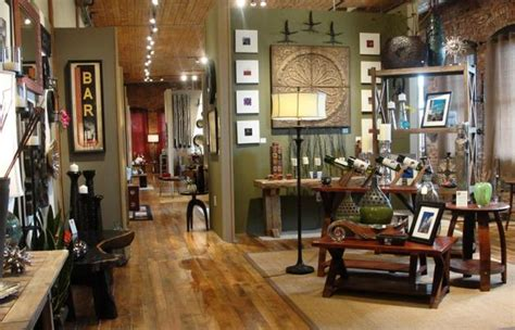 home interiors shops best boston ma home decor store america 39 s best
