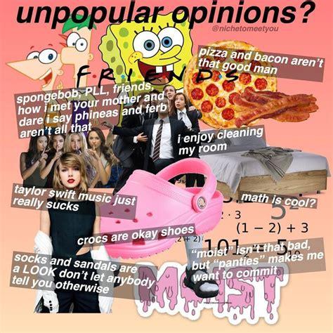 Niche Memes - 20 best niche memes images on pinterest memes humour dankest memes and funny pics