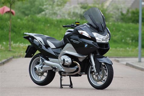 Bmw R 1200 Rt Image by File Bmw 2010 R1200rt Special Jpg Wikimedia Commons