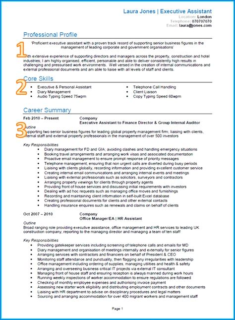cv sle curriculum vitae camilla resume curriculum vitae