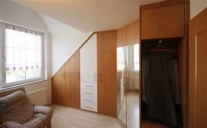 Jugendzimmer Möbel Für Dachschrägen : m bel schr nke f r dachschr gen ma anfertigung terporten viersen m nchengladbach ~ Sanjose-hotels-ca.com Haus und Dekorationen