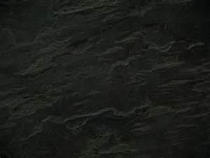 Top 27 Black Stone Items - DaxuSHequ.com