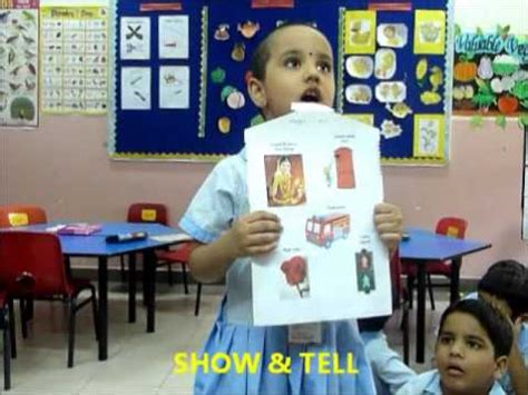 large list of show and tell ideas for letter of the week kg show tell 93761