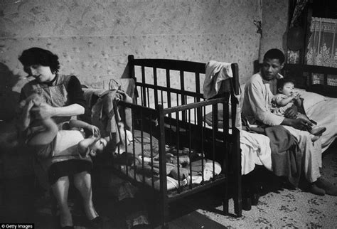 Living On A Boat In Jamaica by Photos Of Immigrants From The Caribbean