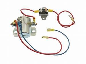 Kn 6555  Wiring Diagram For Caravan Battery Download Diagram