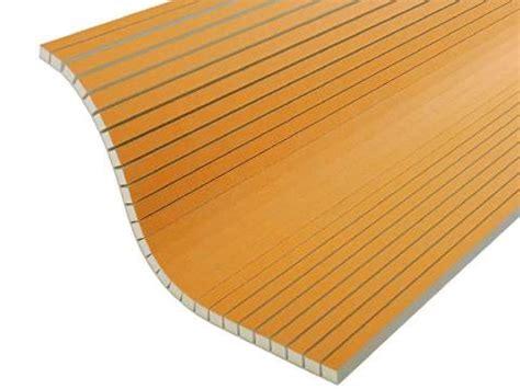 schlüter kerdi board schluter kerdi board building boards